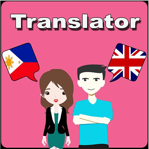 english to tagalog translator apk free download