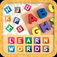 Learn English Vocabulary Words Offline Free apk