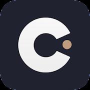 Capital.com – Onli...