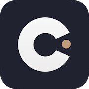 Capital.com – Online Trading