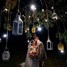 Wedding photographer Rahimed Veloz (Photorayve). Photo of 05.12.2017