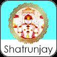 Palitana Shatrunjay Tour Guj3 icon