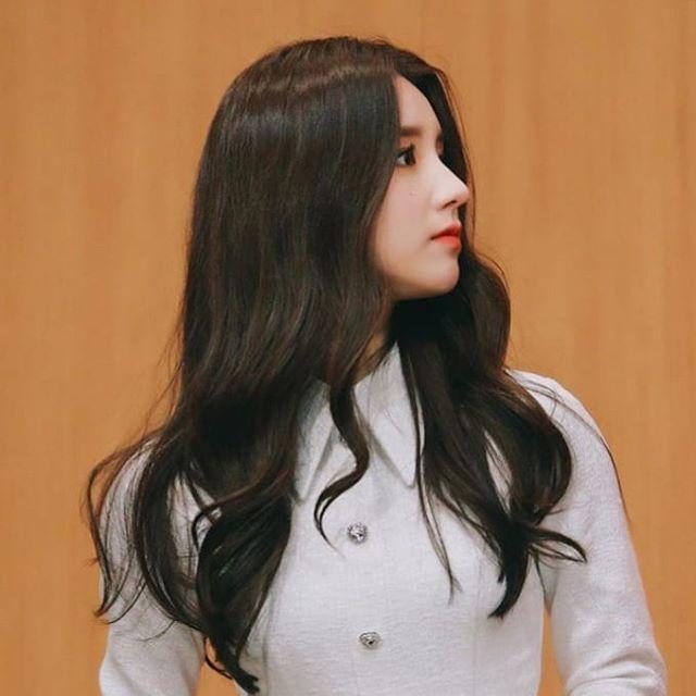heejin profile 28