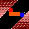 Speedy Wall APK