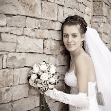 Wedding photographer Leonid Futornyak (Leonteam). Photo of 26.08.2013