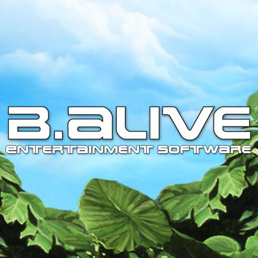 b-alive gmbh avatar image