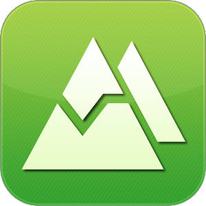 Altimeter APK Cracked Download