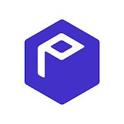 ProBit Global: Buy & Sell Bitcoin. Crypto Exchange