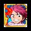 Fairy Tail New Tab & Themes