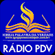 Download Rádio PDV For PC Windows and Mac 1.0