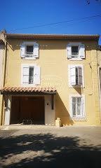 Maison Conilhac-Corbières (11200)
