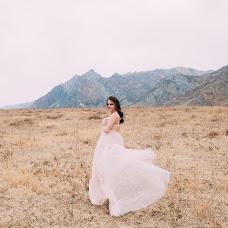 Wedding photographer Yuliya Givis (Givis). Photo of 31.03.2018