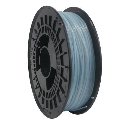 MoldLay 3d printing filament