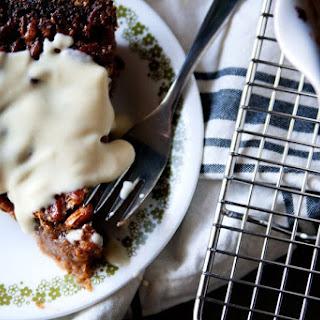 Death by Autumn Pie Recipe