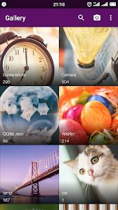 Best Gallery – Photo Manager, Smart Gallery, Album 2.1.0 APK + MOD Download 1