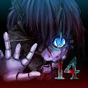Cinema 14: Thrilling Mystery Escape icon