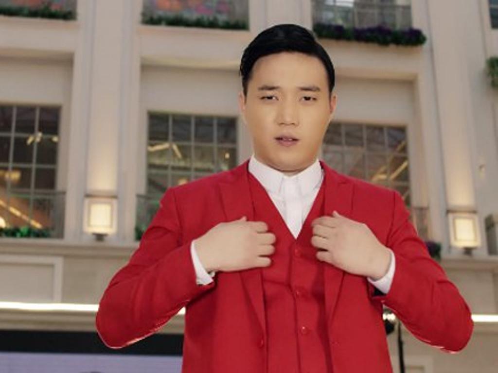 ryan bang tv