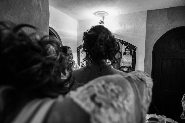 Fotógrafo de bodas Yoanna Marulanda (Yoafotografia). Foto del 02.04.2017