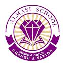 Almasi School icon
