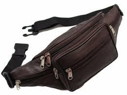 Image result for travel pack for your waist