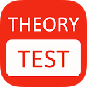 Driving Theory Test UK 2018 Edition icon