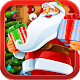 Download Christmas Home Hidden Objects For PC Windows and Mac