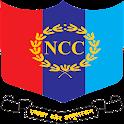 NCC India icon