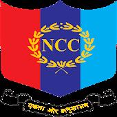 NCC India