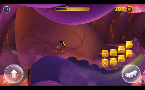 Prince - the lost treasure screenshot 11