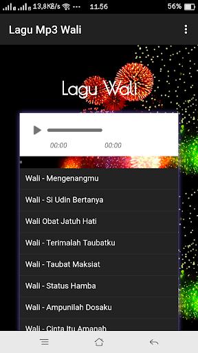 Download Lagu Mp3 W A L I Google Play softwares - aOPmGxRvXu9p | mobile9