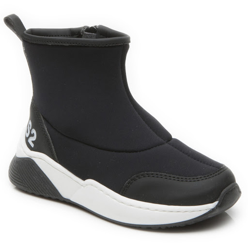 Thumbnail images of Step2wo Stretch - Sock Trainer