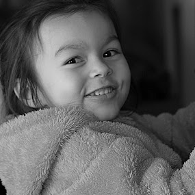 by Michael Miller - Babies & Children Children Candids