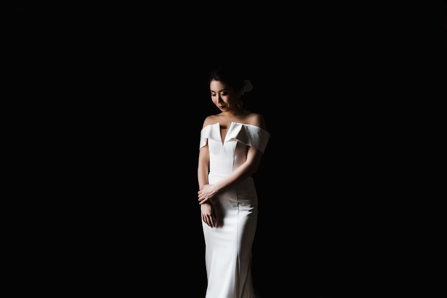 Wedding photographer Slava Semenov (ctapocta). Photo of 07.08.2019