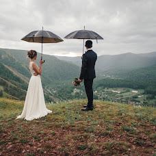 Wedding photographer Anastasiya Rostovceva (Rostovtseva). Photo of 24.11.2016