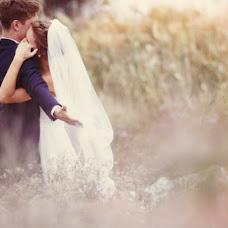 Wedding photographer Aleksey Kiryanov (ASKdp). Photo of 08.05.2014
