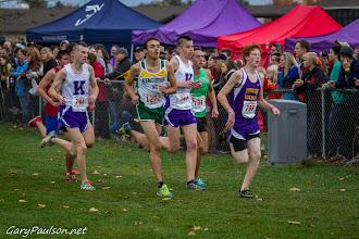 Photo: 4A Boys - Washington State Cross Country Championships   Prints: http://photos.garypaulson.net/p358376717/e4a5c7788