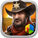 Wild West Escape [Full]
