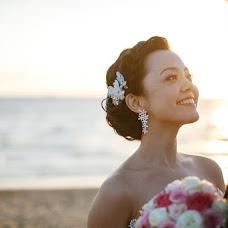 Wedding photographer Cheng Zhu (veriphotography). Photo of 26.07.2014