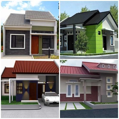 3D Home Design Ideas