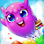 Paint Monsters file APK Free for PC, smart TV Download