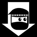Image Loader - Web downloader icon