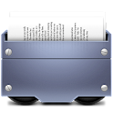 Document Reader icon
