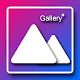 Gallery Download for PC Windows 10/8/7