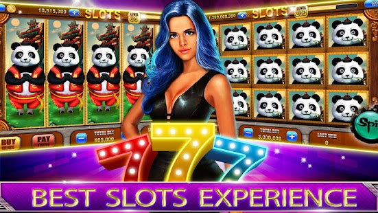 Vintage Win Slot Machine - Play the Online Slot for Free