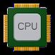 CPU X : System & Hardware info image