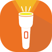 FlashLight - LED && Tiny APK for Ubuntu