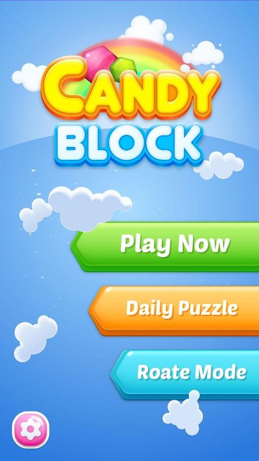 Block Puzzle Mania APK 1.14.106 screenshots 4