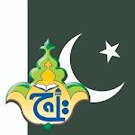 Taj Company Pakistan icon