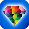 Jewels Star 2018 APK