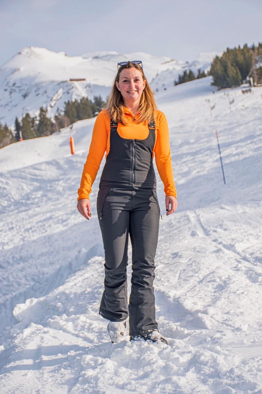 wintersport-paklijst